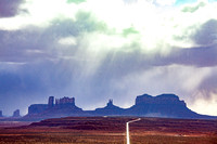 Monument Valley- 20120307-IMG_8739